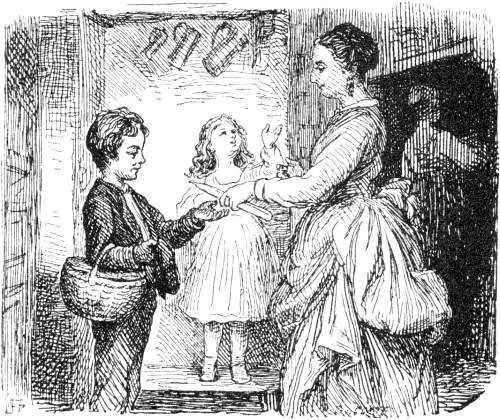 Известные люди читают сказки детям