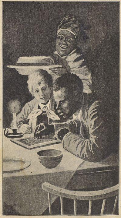 Бичер стоу гарриет хижина дяди тома читать