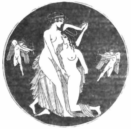 prostitutsiya-v-gretsii