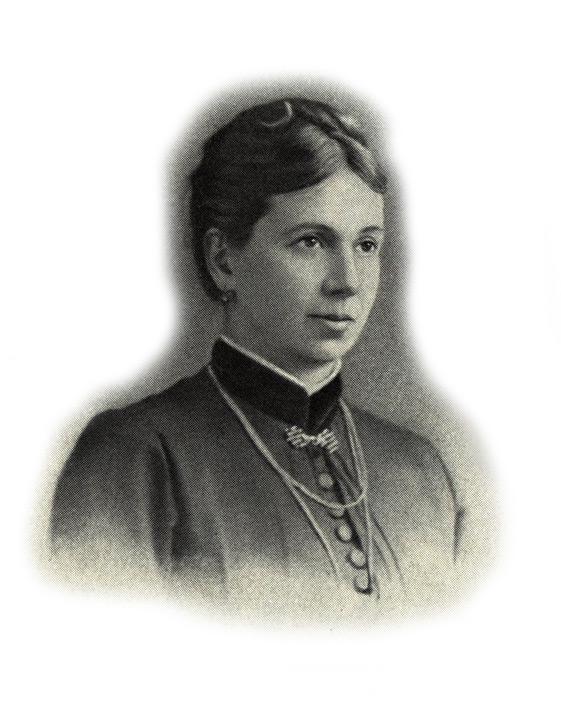 В Канаде изданы мемуары Софьи Толстой