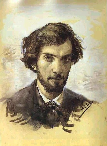 http://az.lib.ru/img/m/minchenkow_j_d/text_0210/levitan_selfportrait_1880.jpg