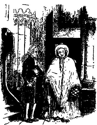 Oiseau сосиська