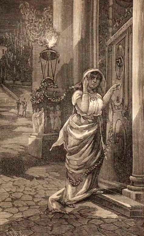 Русская мессалина и ее раб фото 752-974