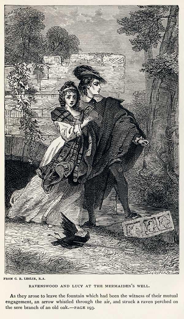 Садо наказал девку за пе послушание