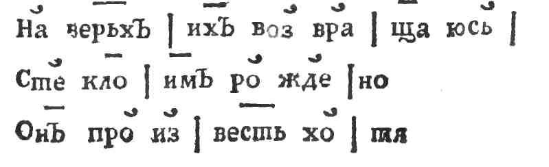 """"""",""""az.lib.ru"""