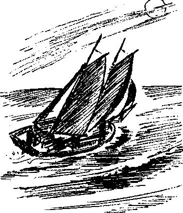 житков морские истории краткое содержание