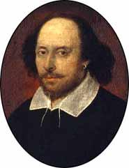 шекспир и его произведения картинки